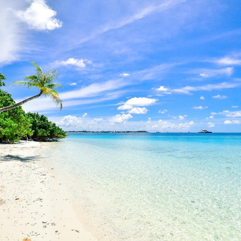 Share Cancun - Destinos | Cancun