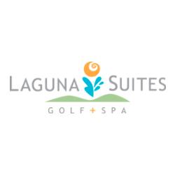 Share Cancun - Hoteles | Laguna Suites Golf + Spa