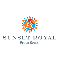 Share Cancun - Hoteles | Sunset Royal Beach Resort