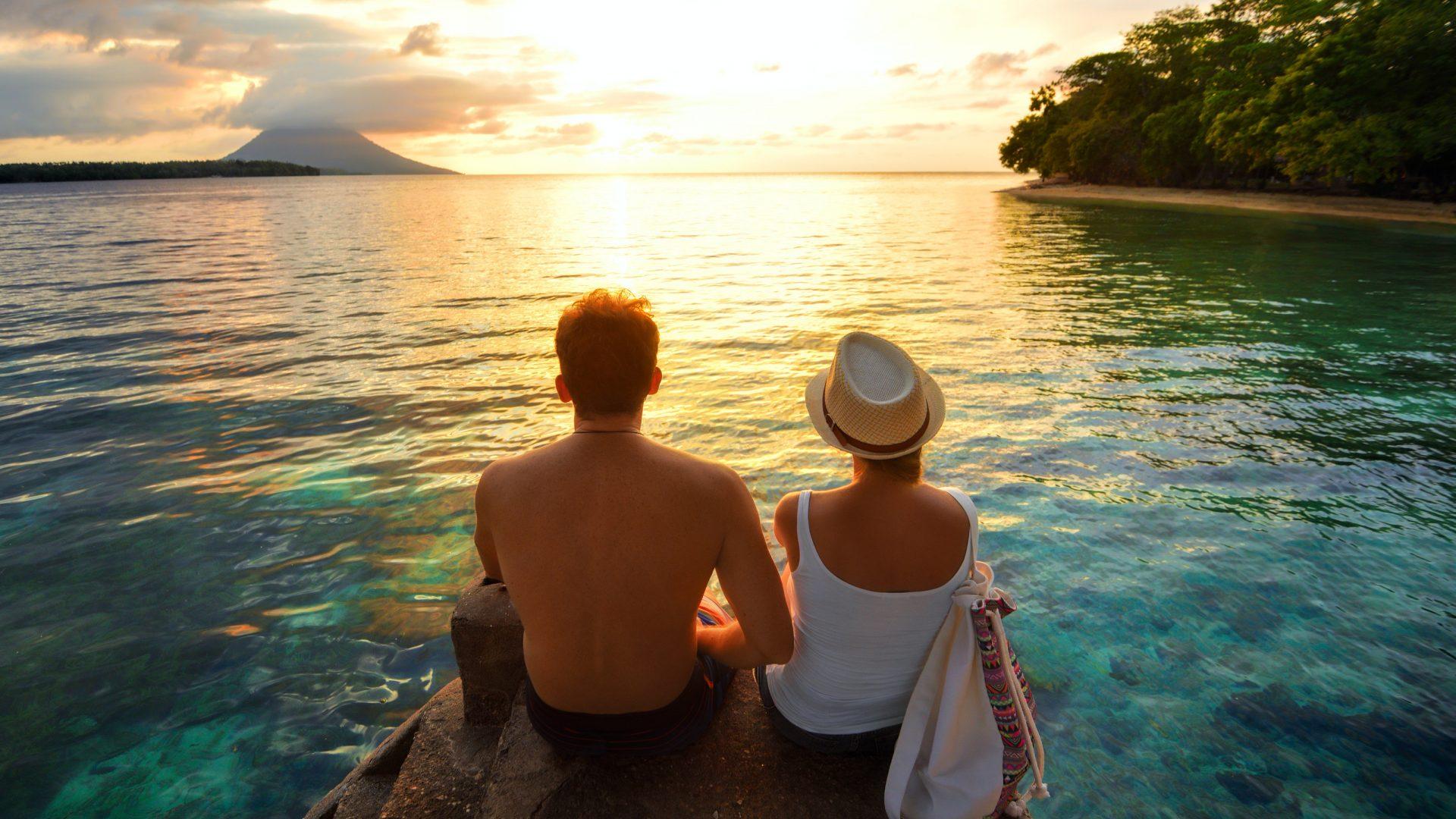 Share Cancun | Conoce nuestros destinos