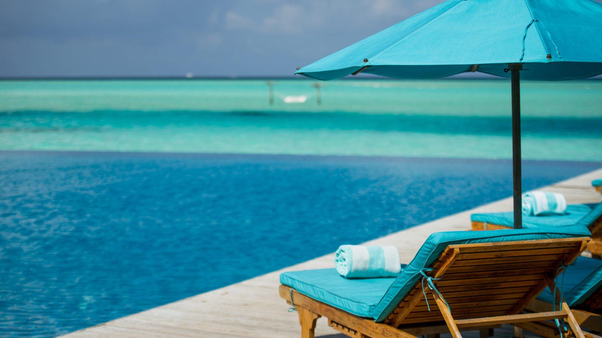 Share Cancun | Los mejores hoteles de Cancún y la Riviera Maya