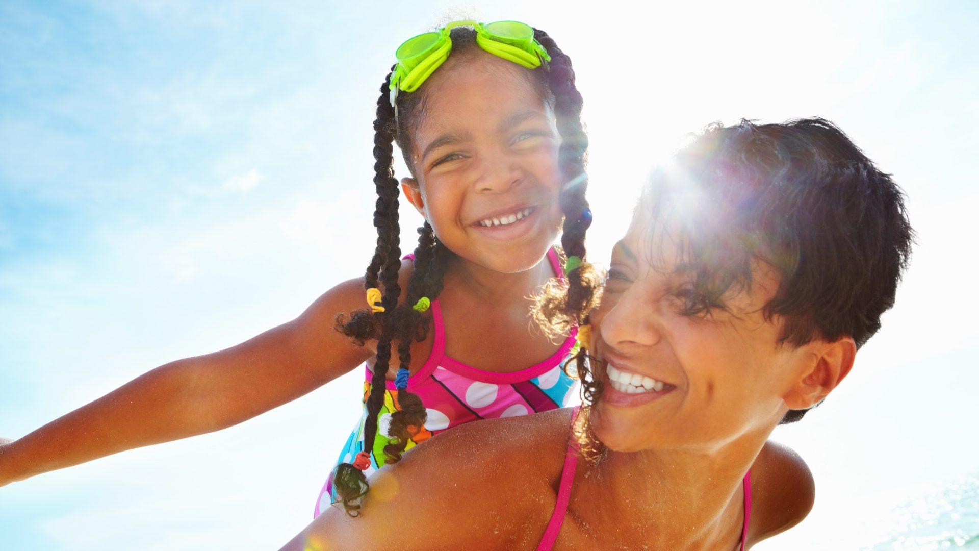 Share Cancun | Sigue nuestra mejores promociones