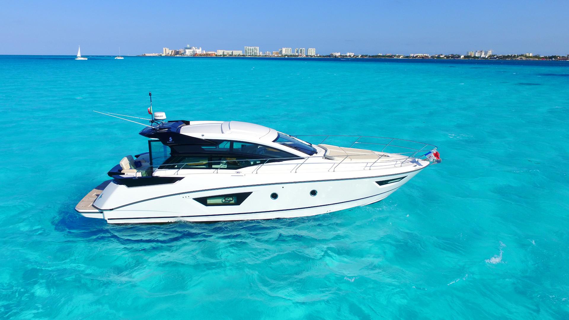 Share Cancun | Contamos con diferentes servicios solo para ti