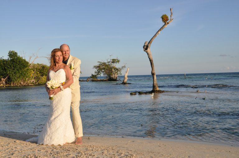 Share Cancun - Servicios - Zoom Photoshop   Wedding
