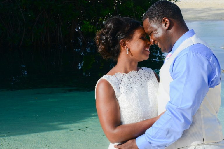 Share Cancun - Servicios - Zoom Photoshop   Wedding Couple
