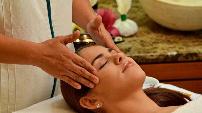 Share Cancun - Servicios - Spa | Masajes Spa