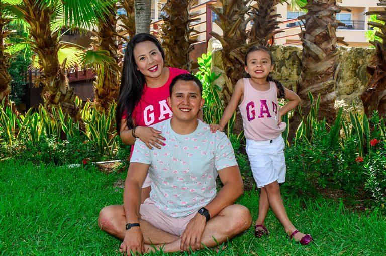 Share Cancun - Servicios - Zoom Photoshop   Patio Familia