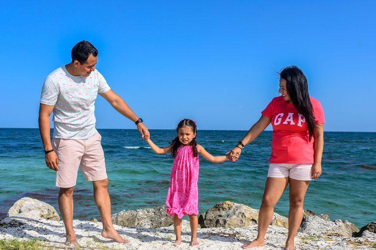 Share Cancun - Servicios - Zoom Photoshop   Familia
