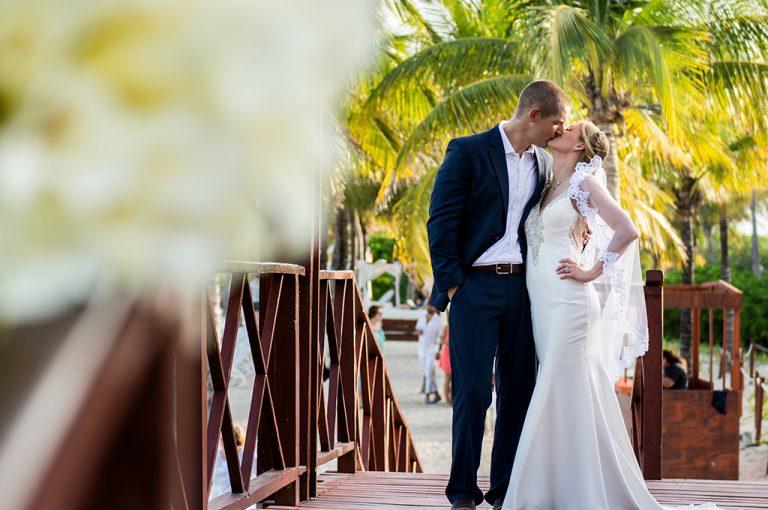 Share Cancun - Servicios - Zoom Photoshop   Boda