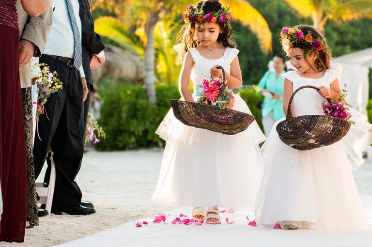Share Cancun - Servicios - Zoom Photoshop   Pajecitas