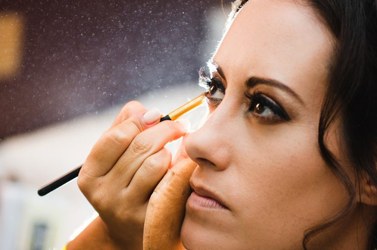 Share Cancun - Servicios - Zoom Photoshop   Maquillaje