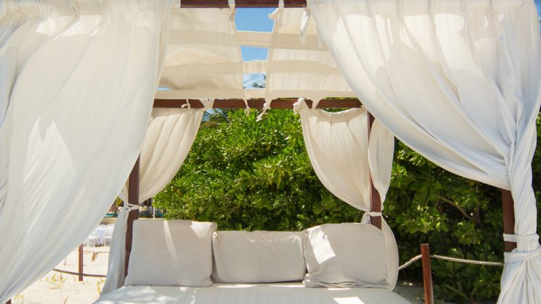 Share Cancun - Hoteles - Hacienda Tres Rios Resort, Spa & Nature Park | Playa