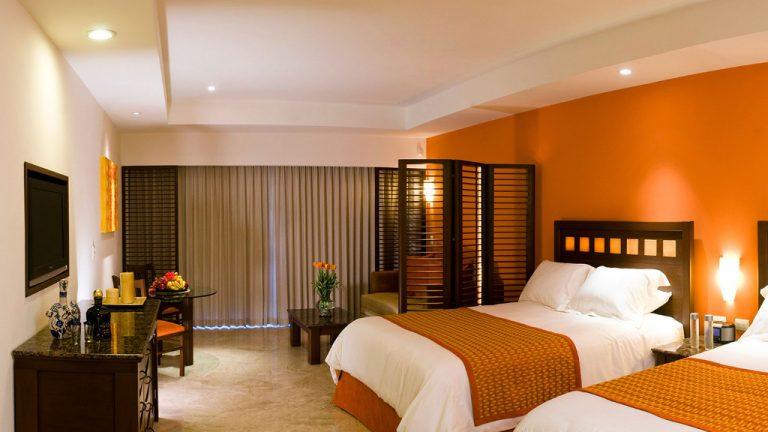 Share Cancun - Hoteles - Hacienda Tres Rios Resort, Spa & Nature Park | Habitacion