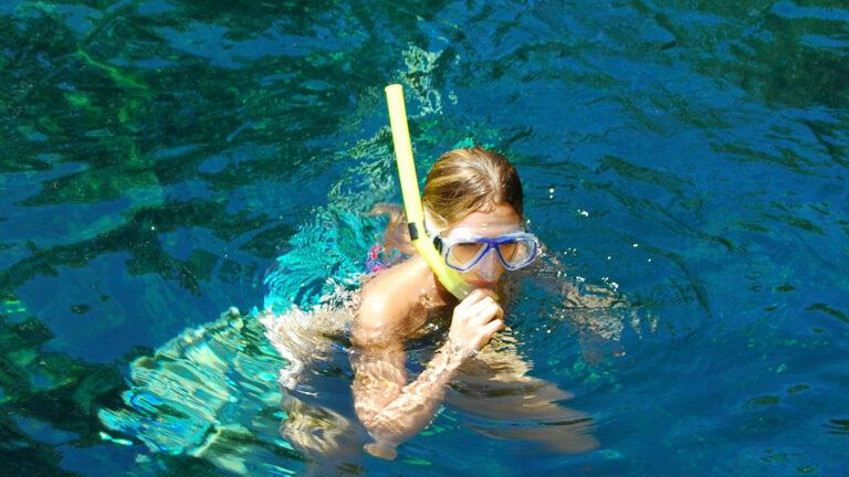 Share Cancun - Hoteles - Hacienda Tres Rios Resort, Spa & Nature Park | Snorkel