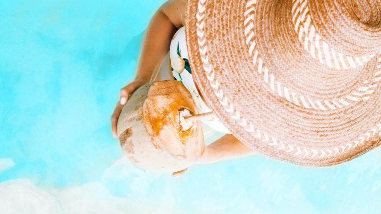 Share Cancun - Hoteles - Laguna Suites | Coco Playa