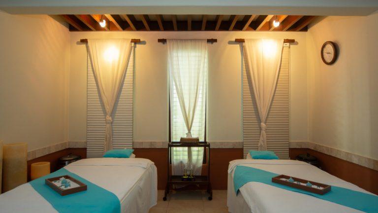 Share Cancun - Hoteles - Laguna Suites | Masajes Spa