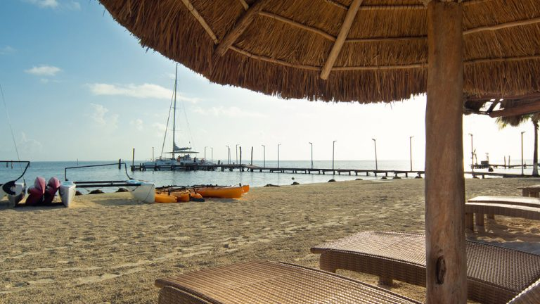Share Cancun - Hoteles - Ocean Spa Hotel | Amanecer Playa
