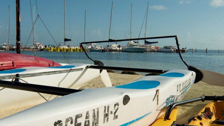 Share Cancun - Hoteles - Ocean Spa Hotel | Playa Botes
