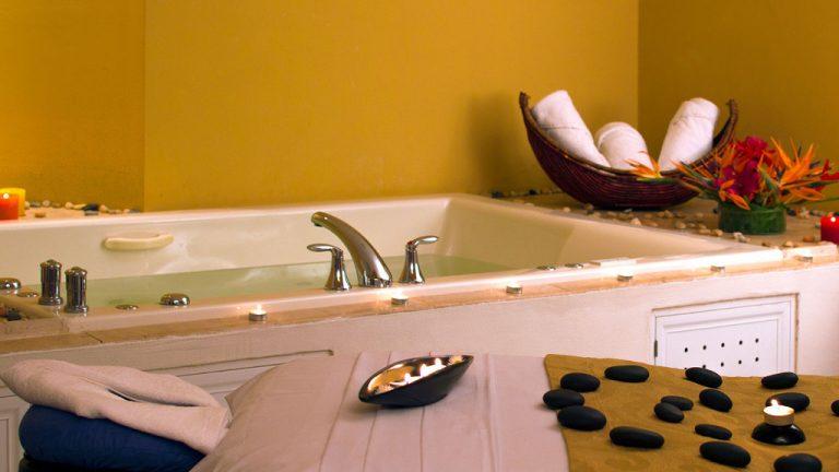 Share Cancun - Hoteles - Ocean Spa Hotel | Spa