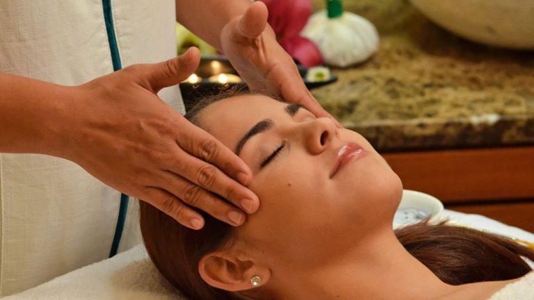 Share Cancun - Hoteles - Ocean Spa Hotel | Spa Masajes