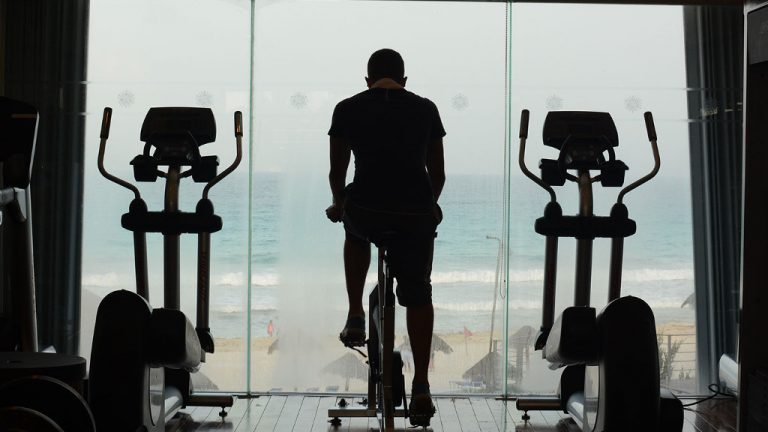 Share Cancun - Hoteles - Sunset Royal Beach Resort | Spinnin