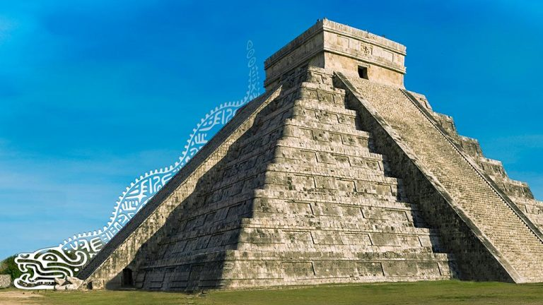 Share Cancun - Servicios - Sunrise Travel | Xixen Tour