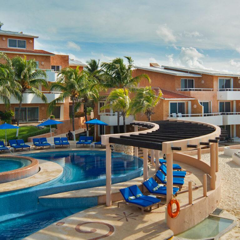 Galeria-Sunset-Fishermen-Beach-Resorts-Alberca