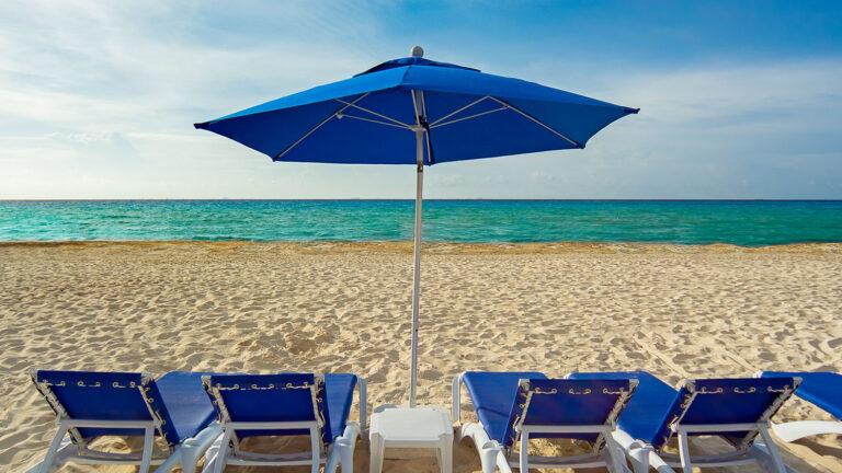 Galeria-Sunset-Fishermen-Beach-Resorts-Camastros-Arena